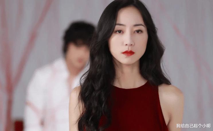 韓雪隱婚丈夫曝光,可以撼動整個娛樂圈?網友:這也太低調瞭-圖2
