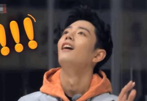 """肖戰官宣新綜藝,誰留意節目中還有十六年前""""一炮而紅""""的她-圖5"""