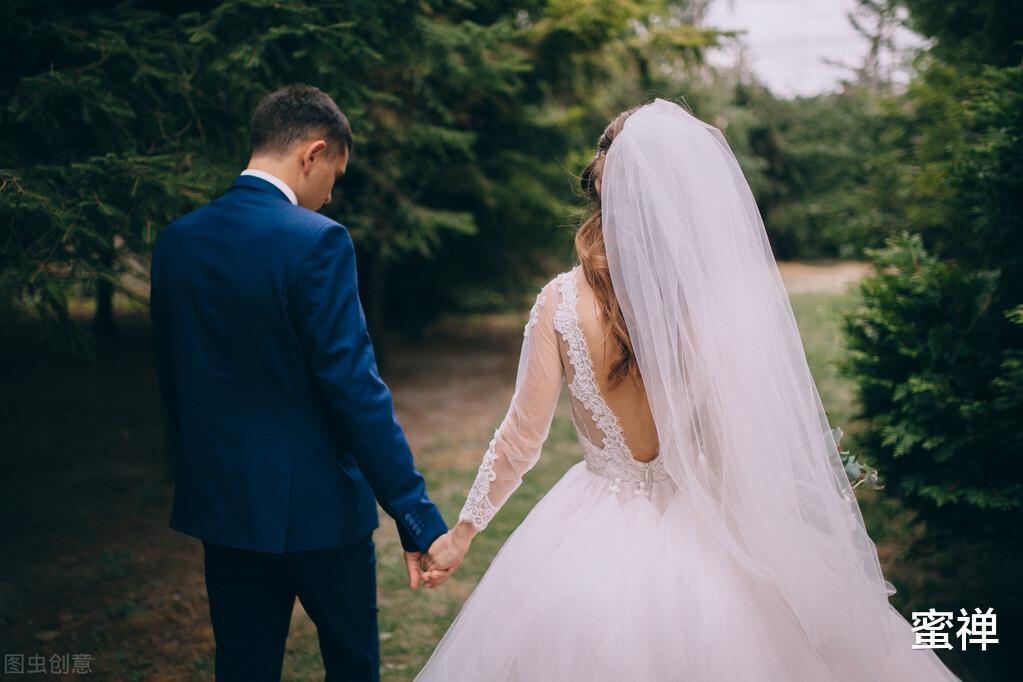 還能夠挽回的婚姻,會有三個明顯的特征,不要輕易放棄-圖4