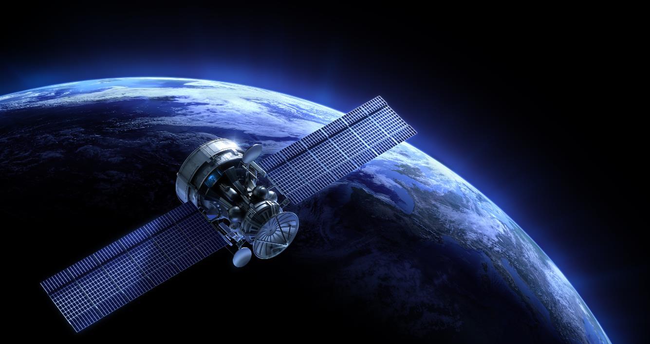 美國如果關掉GPS,全球有幾國不受影響?其實隻有兩個國傢-圖3