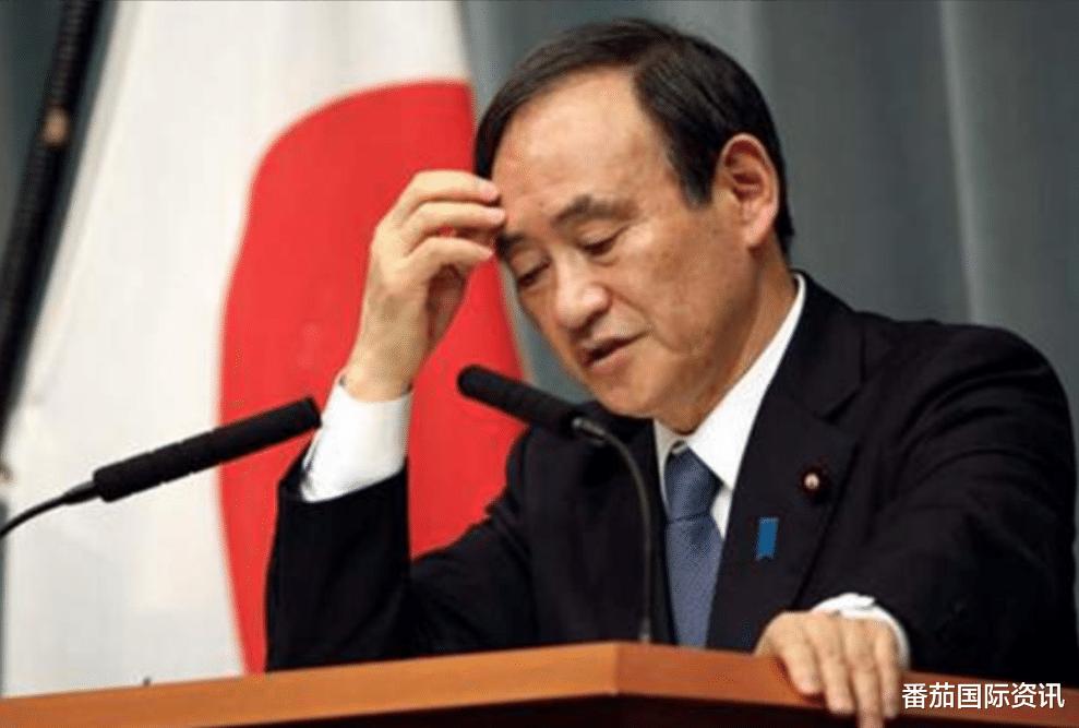 日本衰退不可逆轉!東京奧運成轉折,閉幕後反華賬單要算清-圖4