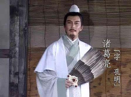 十大國傢一級演員——中國演技的天花板(男演員篇)-圖7