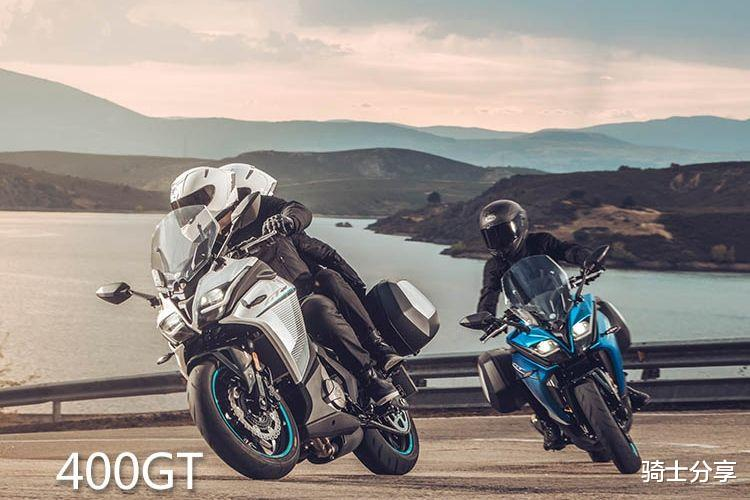 39歲,喜歡摩托車但屬於零經驗,主要周末小長途,選哪款好?-圖4