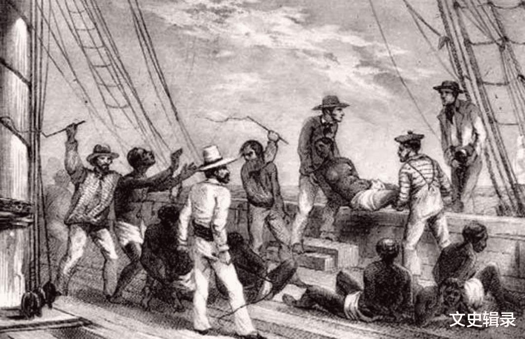 澳大利亞史:英國罪犯流放制度,其實是把雙刃劍-圖4