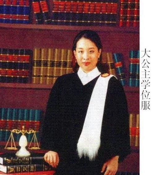 《絕代雙驕》演員現狀,燕南天成億萬富豪,江楓女友跳樓-圖9