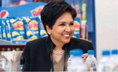 印度版董明珠:締造百勝餐飲,幹翻可口可樂,從中國日賺9000萬-圖2