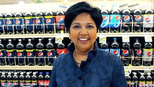 印度版董明珠:締造百勝餐飲,幹翻可口可樂,從中國日賺9000萬-圖5