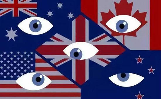 6次求和果然是個幌子!澳大利亞隱蔽行動,頻繁對華示好並非好意-圖4