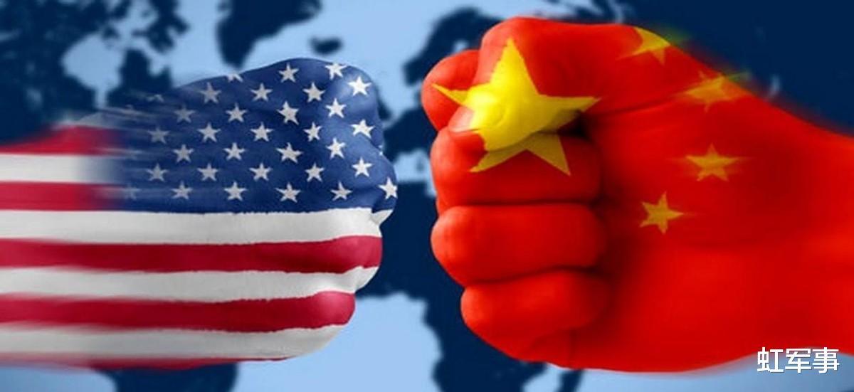 駐美大使崔天凱將離任,誰來接任?美媒透露新人選:以剛猛著稱-圖4
