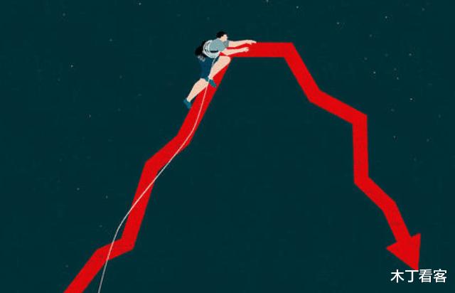 """中美日GDP""""出爐"""",美國21萬億,日本4.9萬億,中國多少呢?-圖6"""