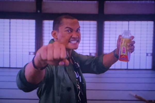 14個硬植入廣告、數不清的低俗段子,《唐探3》自作孽!