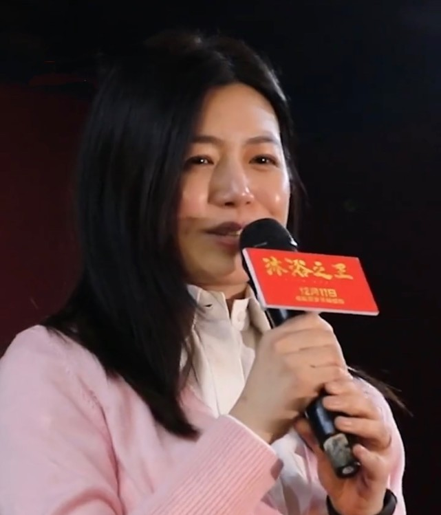 陳妍希曾揚言錄《姐姐2》不瘦10斤不換頭像,淘汰後卻隻瘦5斤,發文求放過-圖10