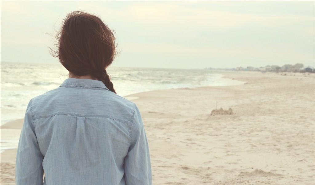 """男人不願娶""""同居過""""的女生是有原因的,聽聽男人們的實話實說-圖5"""