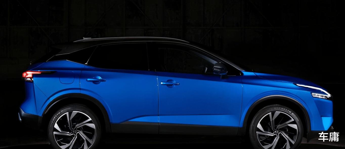 日產2月銷量暴漲400.5%,今年還有2款全新SUV即將上市-圖3