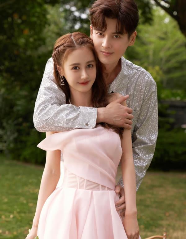 44歲郭品超公佈婚訊,將迎娶小19歲女友馬澤涵,已在北京買下婚房-圖9
