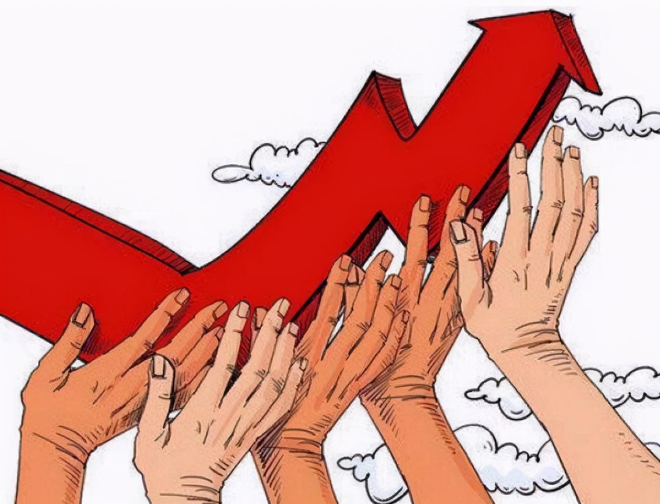 中國股市:8隻A股十倍潛力大牛一覽,績優股!(名單)-圖2