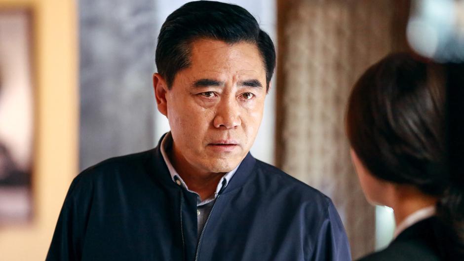 十大國傢一級演員——中國演技的天花板(男演員篇)-圖6