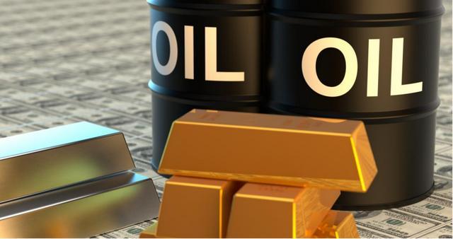 3000萬桶伊朗原油湧入中國!國際油價三連跌,沙特計劃擴大減產?-圖4