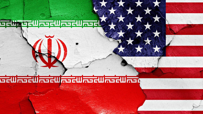 伊朗想兩頭通吃?與中國達成協議後,又與美國談判中大打中國牌-圖4