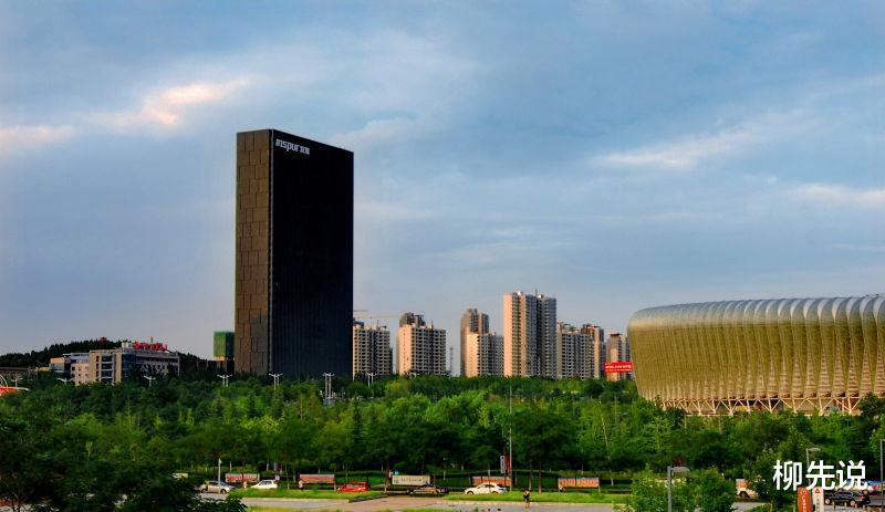 山東排第一的品牌:勝過海信、魏橋,年收入達到2900億人民幣-圖3
