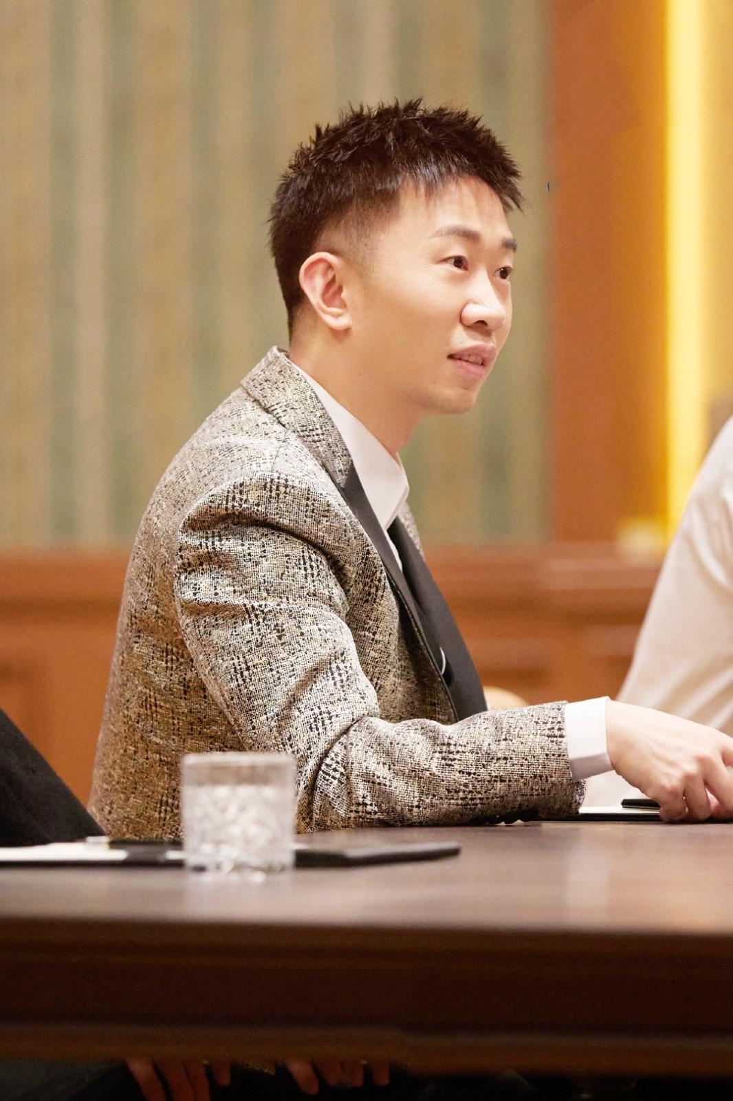 《萌探探探案》:黃子韜楊紫合體炸翻節目,眾星狂飆智商-圖2