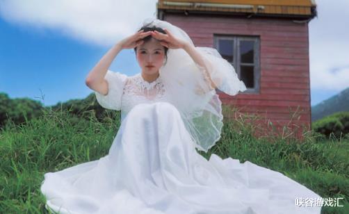 幾月出世的女人,低調不喜歡打扮,但卻旺夫旺孩子-圖3