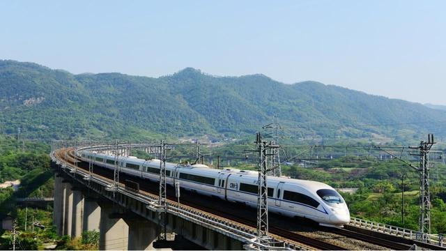 越南放棄我國高鐵後,花費600億選擇與日本合作,現如今怎樣瞭?-圖3