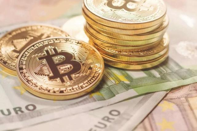 fil幣和比特幣有什麼區別,fil幣會成為下一個比特幣嗎?-圖8