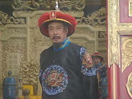 十大國傢一級演員——中國演技的天花板(男演員篇)-圖10
