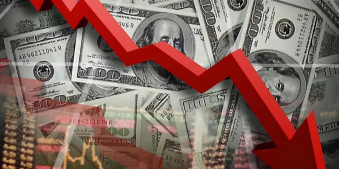 數千噸黃金或運抵中國,或改寫美元地位,或將清零美債,事情又有新變化-圖5