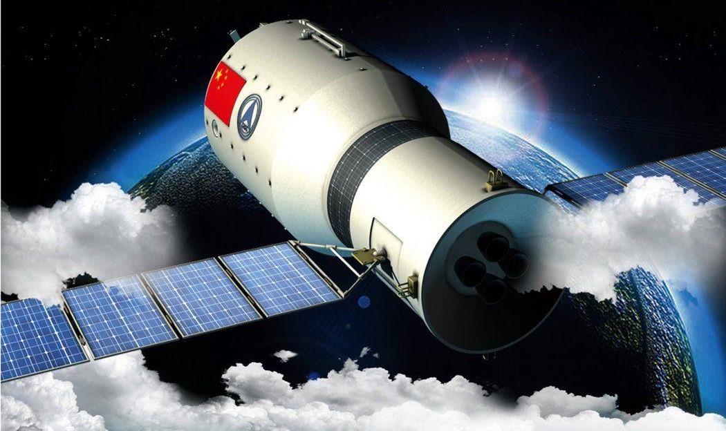 外國人使用中國空間站需要付費嗎,收費標準怎麼定?-圖8