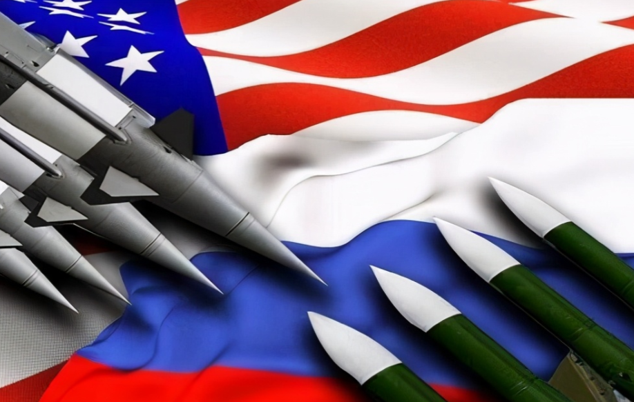 美俄關系或將升級,大三角朝不利中國方向發展?新的大戲即將上演-圖3