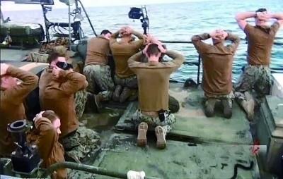 全球最難征服的五個國傢,阿富汗僅排第4,第1實至名歸!-圖3