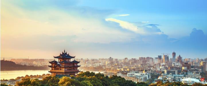 中國第一大城市群:GDP總量達20萬億,超過全球99%的國傢!-圖7