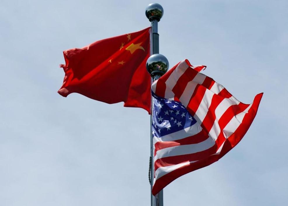 美歐28國扛不住瞭,集體轉頭尋求與中國合作,基辛格早已把話挑明-圖3