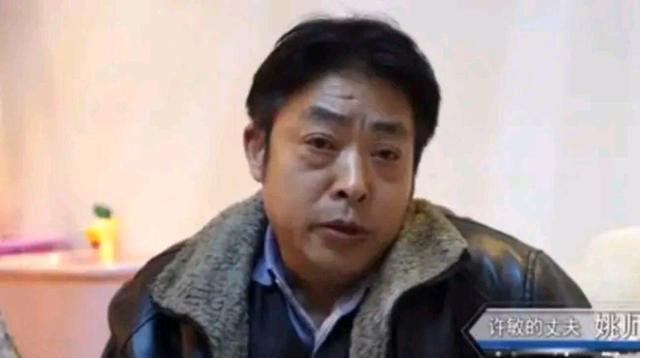 錯換人生主角郭威與親舅太像瞭,血緣關系真神奇!-圖4
