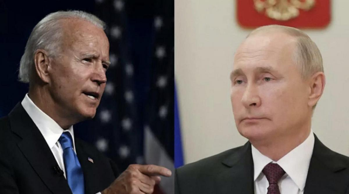 拜登騎虎難下!俄駐美大使返回莫斯科,美國民眾卻急忙向普京道歉-圖2