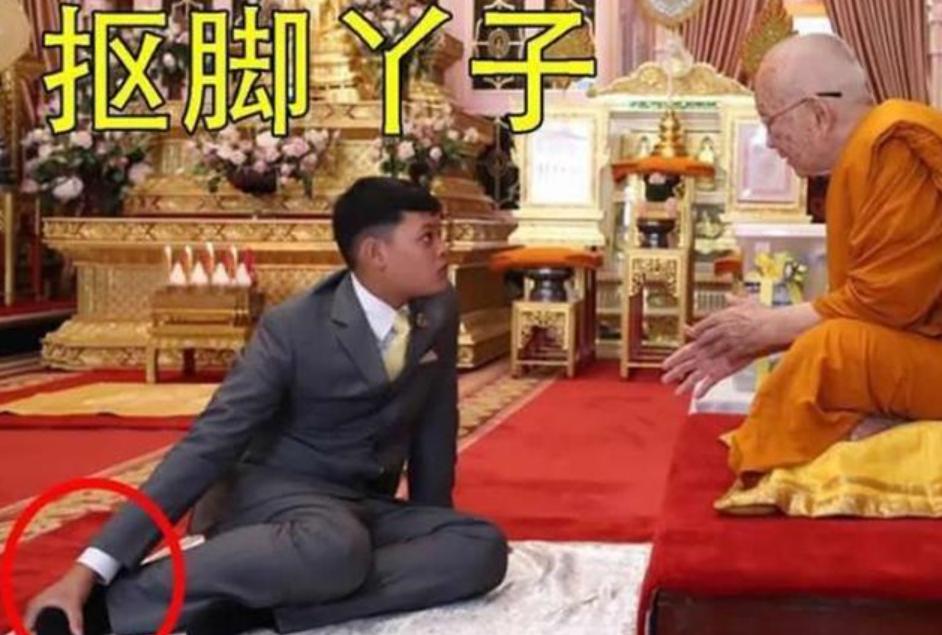 日本皇室唯一獨苗15歲瞭,瞇瞇眼一副憨憨像,比香腸嘴提幫功懂事-圖7