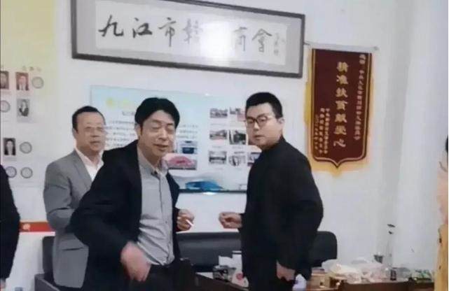 錯換人生主角郭威與親舅太像瞭,血緣關系真神奇!-圖2