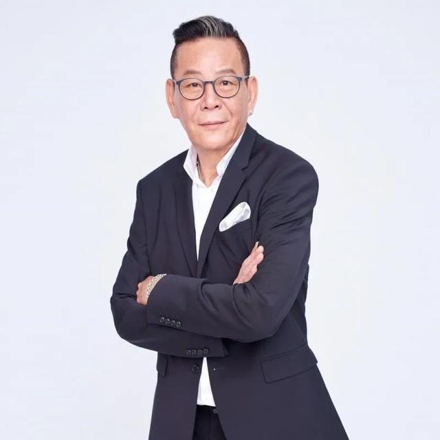 臺灣藝人去世,通靈師宣稱