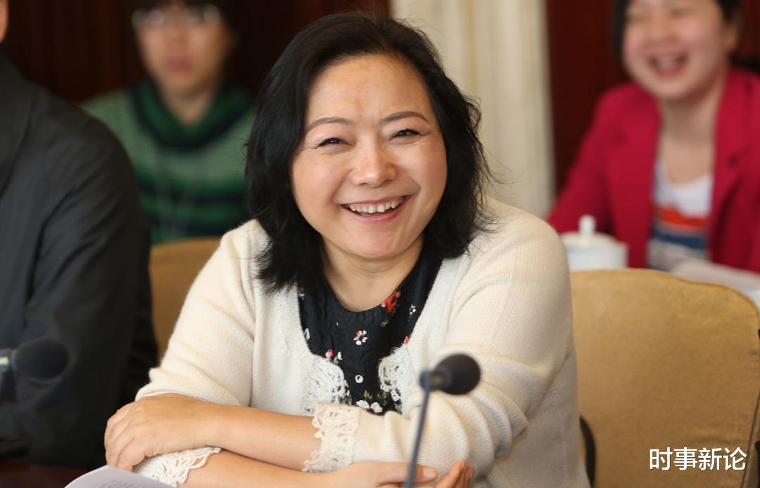 重慶低調的90後女富豪:繼承母親巨額財富,身價1012億-圖3