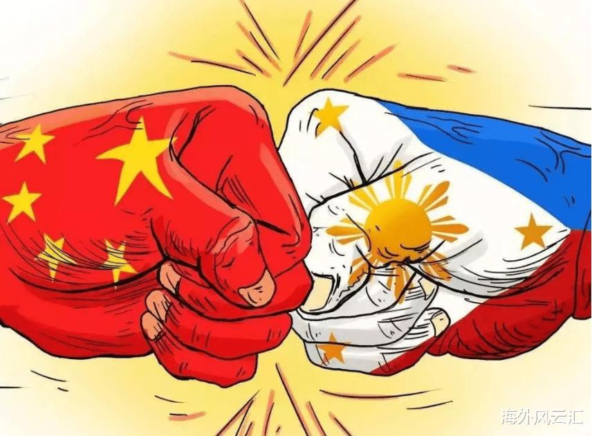 對中國無可奈何後,美國惱羞成怒再次使出毒招,中國又有何懼!-圖4