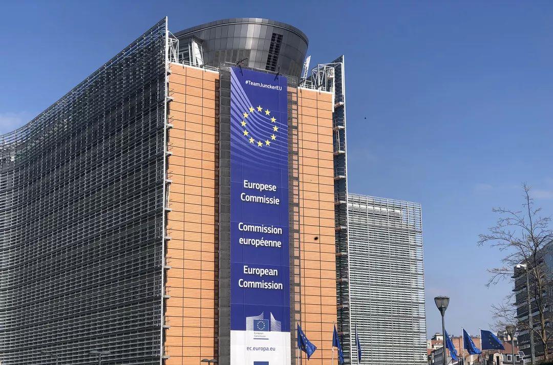 一個縣級市,GDP總規模突破4200億,人均GDP超過歐盟,是哪裡?-圖4
