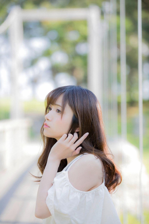 日本美女三田寺円-圖7
