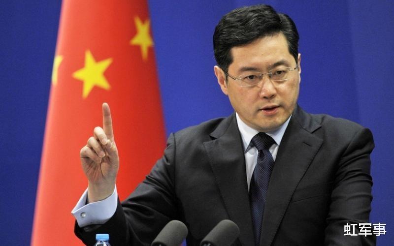 駐美大使崔天凱將離任,誰來接任?美媒透露新人選:以剛猛著稱-圖2