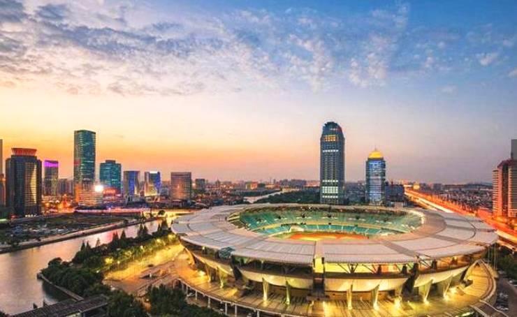 中國第一大城市群:GDP總量達20萬億,超過全球99%的國傢!-圖5