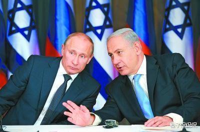 以色列 俄語的存在感為何這麼強?-圖10