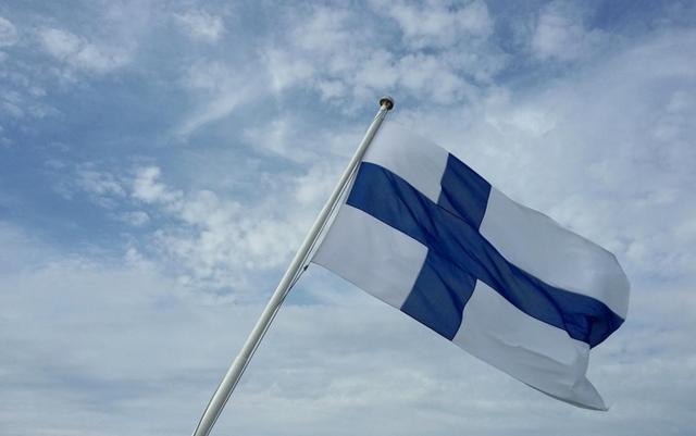 芬蘭紙張出口大跌25%!此前芬企還決定停止向新疆供應紙漿-圖2