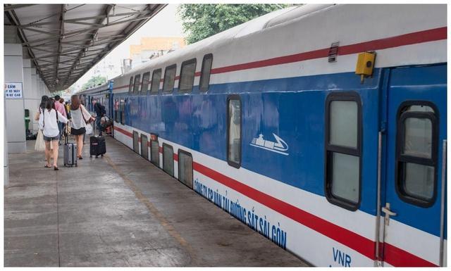 越南放棄我國高鐵後,花費600億選擇與日本合作,現如今怎樣瞭?-圖5