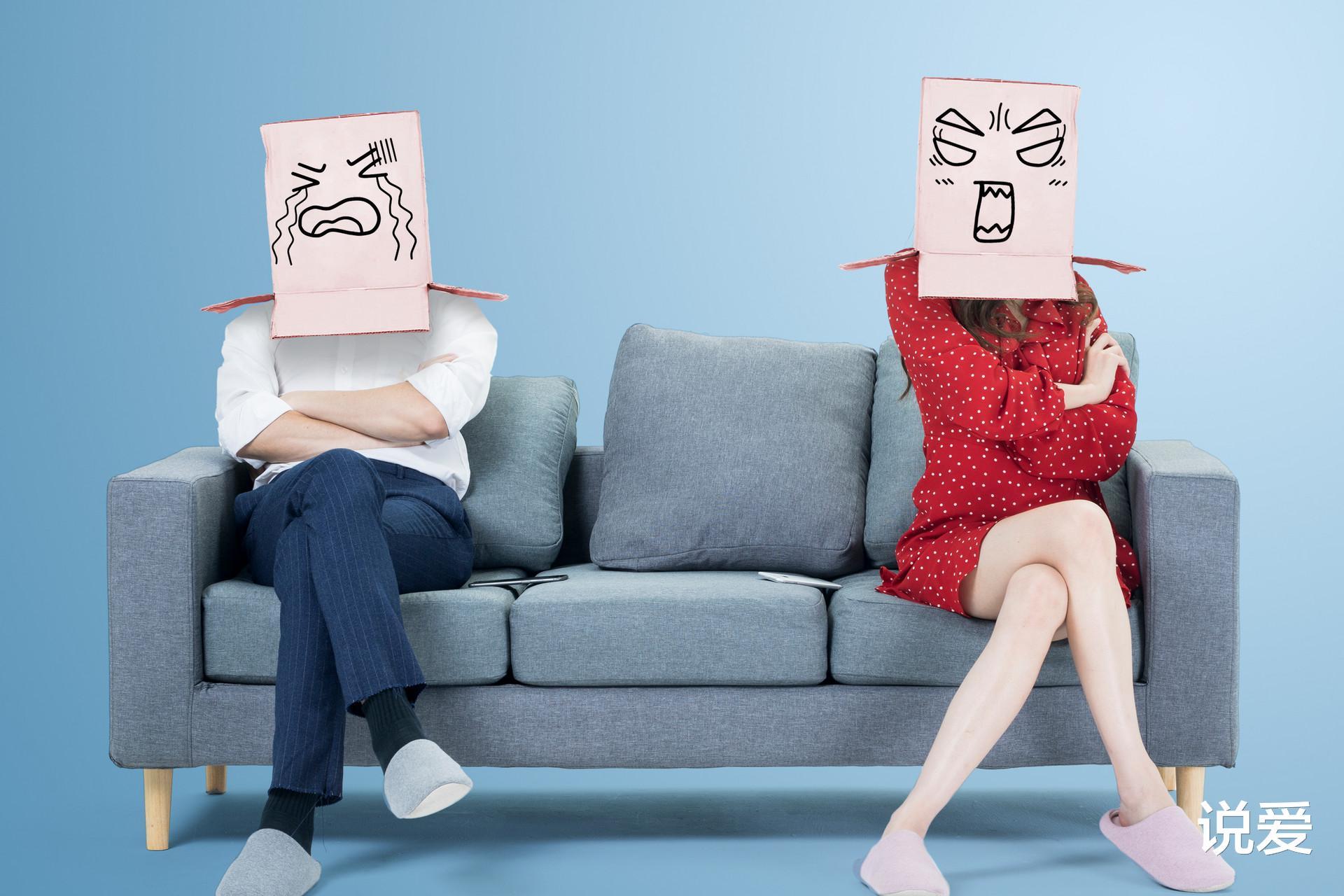 """女人一生,不可不學的3條""""心計"""",把握好一條,別人不敢看輕你-圖3"""